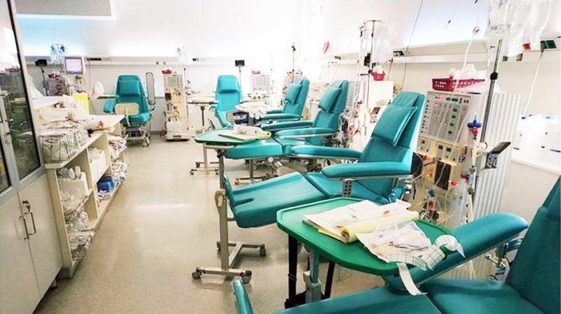 Γιάννενα: Προσωπικές κλήσεις για αίμα απο το νοσοκομείο Ιωαννίνων