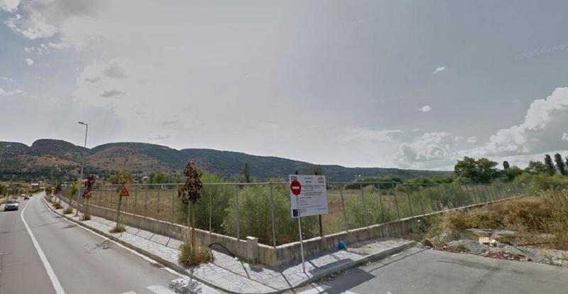 Προς δημοπράτηση τμήμα του αθλητικού κέντρου στα Καρδαμίτσια