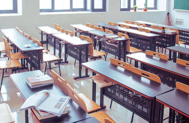 «Υποβάθμιση της δημόσιας εκπαίδευσης» το πολυνομοσχέδιο για την παιδεία