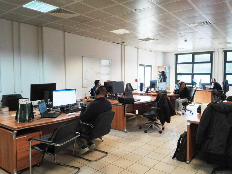 Γιάννενα: Αναζητείται χώρος για «Τεχνόπολη»