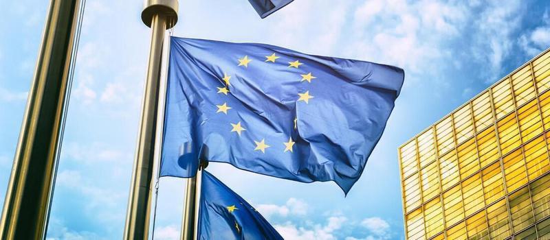 Τρεις ευρωβουλευτές μιλούν για το μέλλον της Ευρώπης