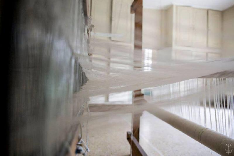 Γιάννενα: Μαθήματα αργυροχοΐας και υφαντουργίας σε δικαιούχους του ΤΕΒΑ