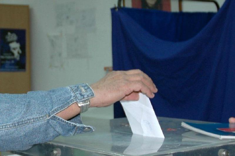 Γιάννενα: Πρώτη δύναμη η ΔΗΣΥ στις εκλογές των δασκάλων