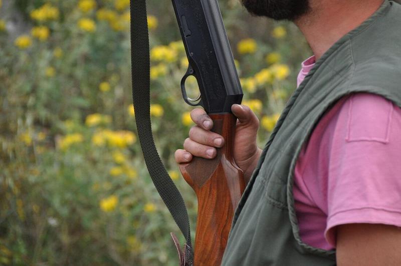 Στο ΣτΕ η Κυνηγετική Συνομοσπονδία για το «αλαλούμ»