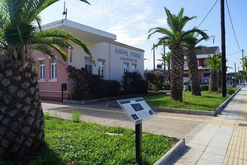 Διαπιστώνει ευθύνες για τα κρούσματα στον δήμο Ζίτσας ο Σύλλογος Εργαζομένων ΟΤΑ