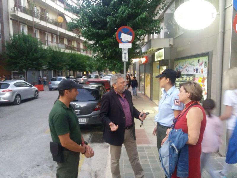 Γιάννενα: Plan B με προσλήψεις συμβασιούχων και αναδιάρθρωση
