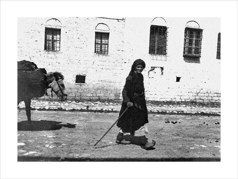 «Τα Γιάννενα στον A' Bαλκανικό Πόλεμο» στη Δημοτική Πινακοθήκη