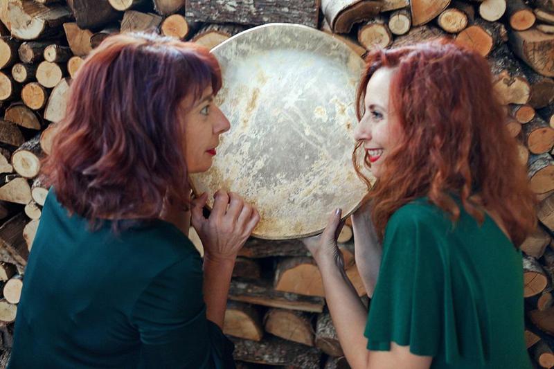 «Λιόστρες» στο Μουσείο Αργυροτεχνίας την Ημέρα της Γυναίκας