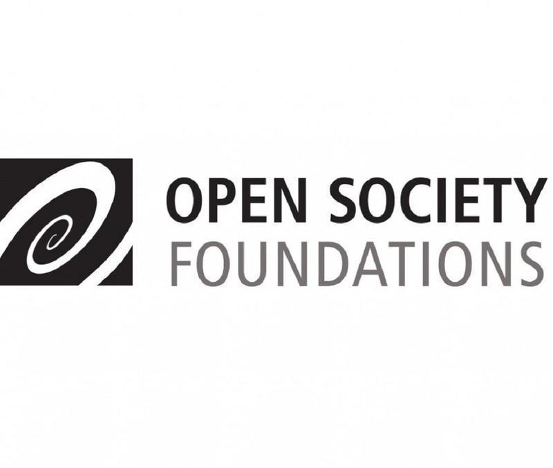 Στη δημοσιότητα η επιστολή και η σύμβαση για τη δωρεά στον ΟΚΠΑΠΑ
