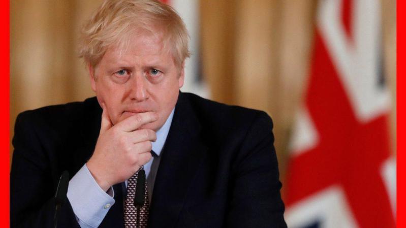 Γιατί οι Βρετανοί δεν κλείνουν τα σχολεία όπως στην Ελλάδα;