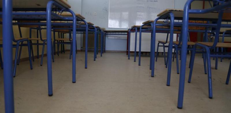 Σχολεία χωρίς εκπαιδευτικούς στον δήμο Πωγωνίου