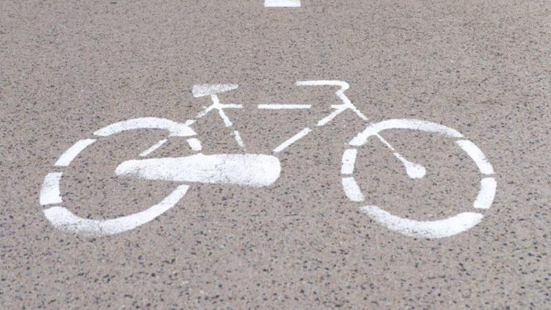 Γιάννενα: Ελάτε να σχεδιάσουμε μαζί τα Γιάννενα με ποδηλατοδρόμους!