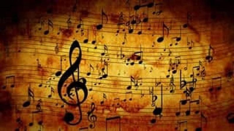 «Μουσικός Ιούλιος» στην αυλή του «Δ. Χατζής»