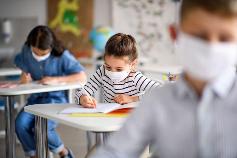 Έως τις 17 Ιουνίου οι αιτήσεις για τα Πειραματικά Δημοτικά Σχολεία