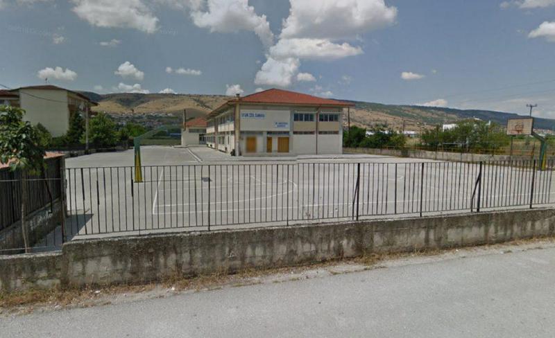 Γιάννενα: Αναζητείται λύση στο παρά πέντε για τους μαθητές του 28ου Νηπιαγωγείου