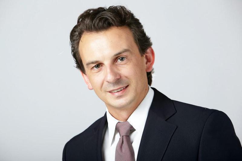 Παντελής Κολόκας: «Θέλουμε το στάδιο να είναι στολίδι της πόλης»