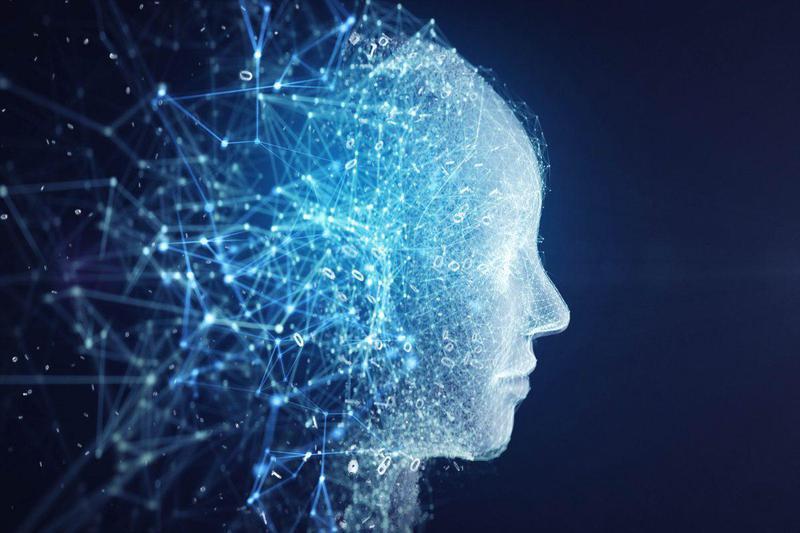 Οι επιπτώσεις της τεχνητής νοημοσύνης στην κοινωνική και οικονομική ζωής μόλις που αρχίζουν να διαφαίνονται