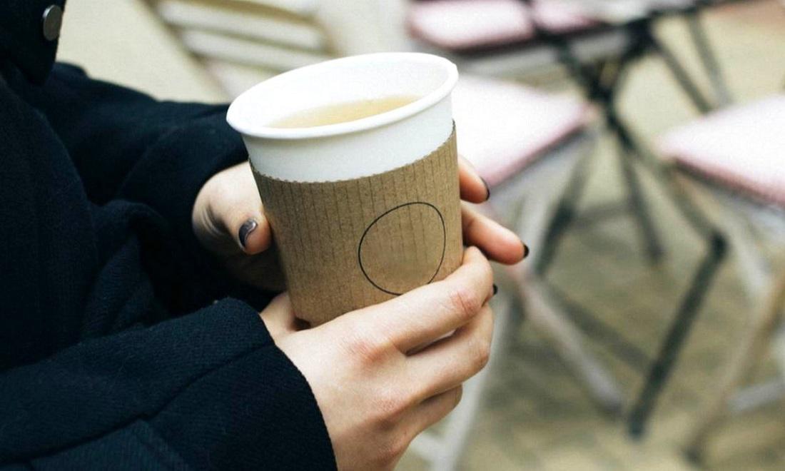 Το… δις εξαμαρτείν έφερε πρόστιμο 10.000 ευρώ σε καφετέρια