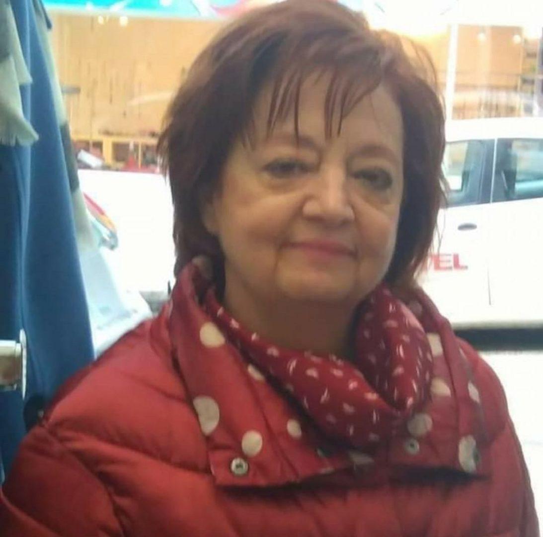 Αγωνιώδεις αναζητήσεις για 70χρονη που αγνοείται