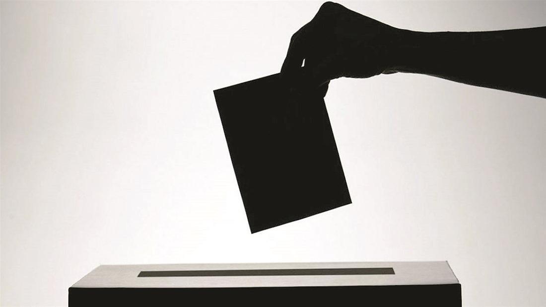 «Το εκλογικό σύστημα της ΝΔ για την Τοπική Αυτοδιοίκηση δοκιμάζει την ποιότητα της Δημοκρατίας»
